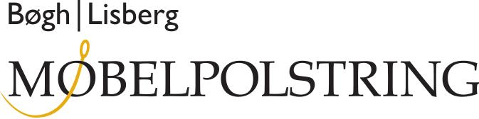 Bøgh/Lisberg Møbelpolstring